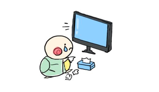ポケモンゲームの名シーンをまとめてみた【ポケモン名シーン図鑑】