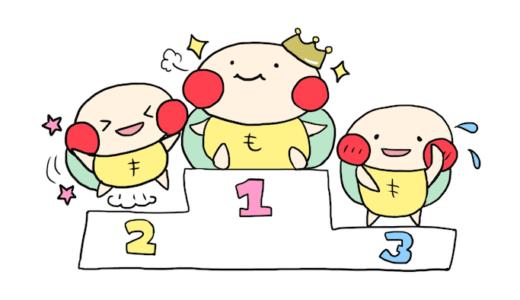 乃木坂46ファンが選んだおすすめ曲ランキングベスト100【乃木坂工事中】