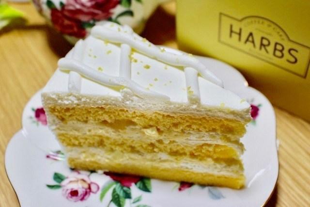 harbs-シトロンケーキ