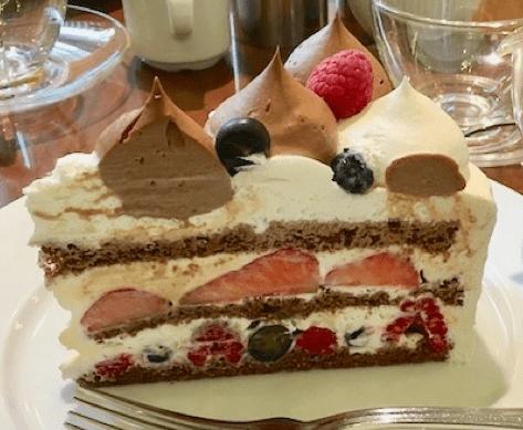 harbs-ベリーベリーケーキ