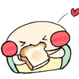 家電芸人 トースター